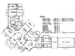 custom house plan unique house plans home designs free archive luxury