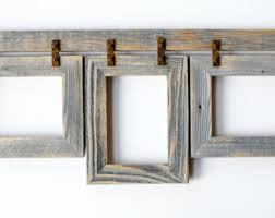Shabby Chic Picture Frames Wholesale by Frames U0026 Displays Etsy