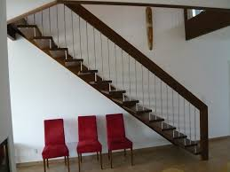 freitragende treppen freitragende treppen mit wandwange http www tischlerei kersting