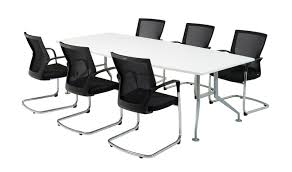 Boardroom Tables Nz Conference U0026 Office Hospitality U0026 Accommodation Furniture Nz