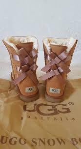 ugg boots on sale europe aliexpress com buy wholesale fashion australia