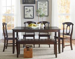 European Dining Room Furniture European Country Style Dining Table Ffo Home