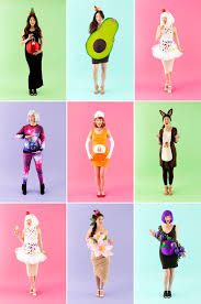 Maternity Halloween Costumes 8 Maternity Halloween Costumes To Show Off That Bump Brit Co