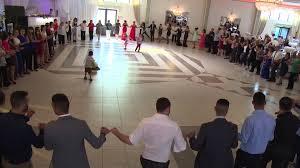 mariage kurde mariage kurde erzinçan français levent nathalie 7 6 14 à