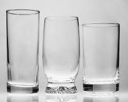 Types Of Wine Glasses And Their Uses About Glass The Types Of Glassware Every Bar Needs