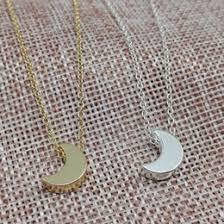 discount light up necklaces 2017 wholesale