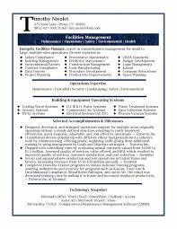 Creative Design Resume Templates Free Cool Templates Design Construction Manager Free Creative Resume