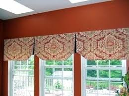 Board Mounted Valance Ideas 567 Best Inspirations Valances Images On Pinterest Curtains