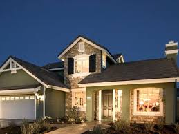 residential home design architects in santa barbara sacramento and san diego murray