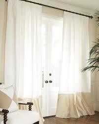 Window Treatments Sale - 538 best custom window treatment ideas images on pinterest