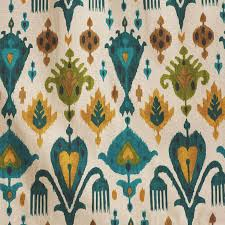 Curtains World Market Best 25 Teal Lined Curtains Ideas On Pinterest Teal Curtains