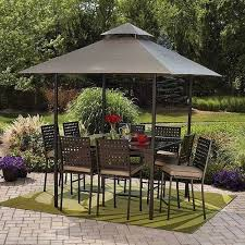 Patio Bar Height Dining Table Set 28 Best Bar Height Patio Set Images On Pinterest Patio Sets