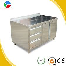 stainless steel kitchen furniture stainless steel kitchen cabinet stainless steel kitchen cabinet