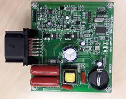 obd2 cdi renesas electronics india