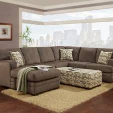 chaise sectional sofa discounted unclaimed freight co