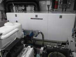 used northern lights generator for sale parts and power caribbean northern lights
