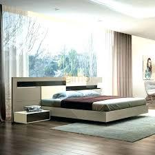 modele chambre adulte dacco chambre adulte contemporaine 35 idaces en motifs et couleurs