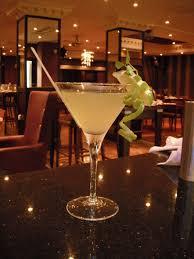 vesper martini quote tanqueray no ten