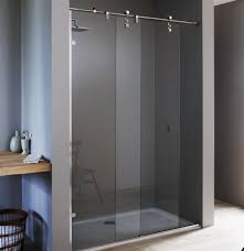 1200mm Shower Door by Vigo Beautiful Sliding Glass Shower Enclosures Majestic Shower