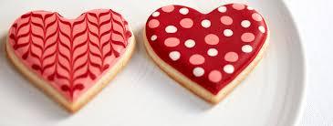 s day cookies sugar cookies decorating ideas sugar cookies
