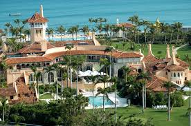 What Did The First American Flag Look Like Donald Trump U0027s Mar A Lago Estate Facts And Pictures Mar A Lago