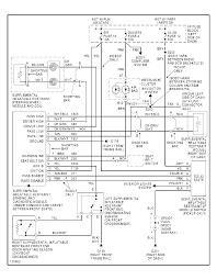 blazer trailer wiring diagram 2004 2005 blazer wiring diagram
