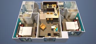Residence Inn Studio Suite Floor Plan Hotel Rooms In Denver Residence Inn Denver Cherry Creek