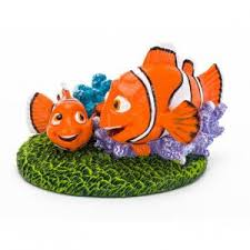 fish tank ornaments aquarium rocks coral petstock
