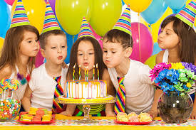 birthday party venues for kids best places for kids birthday party venues in kolkata