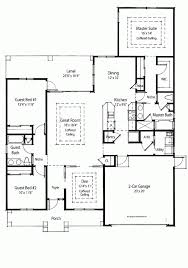 apartments 3 bedroom 2 bath floor plans 3 bedroom 2 bath cottage