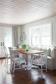 selected furniture booths guide how to build a banquette booth furniture diy banquette seating