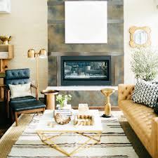 28 websites for cheap home decor home decor websites