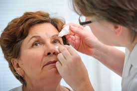 Makeup Artist In Kansas City Blog Retina Associates Is Committed To The Excellence In The