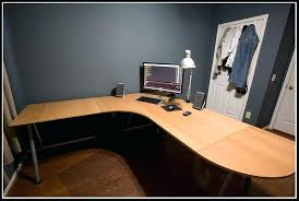 corner office desk ikea office desks ikea nikejordan22 com