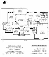 simple small house floor plans free house floor plan house plan luxury small house plans with loft and garage small