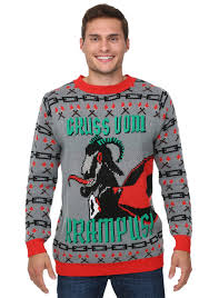 grinch christmas sweater krus christmas sweater
