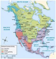 map of american 70 maps that explain america vox