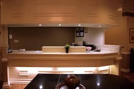 Kitchen Clock Radio Under Cabinet Barclay Hotel Atlanta Downtown Ga Booking Com