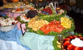 Lunch Buffet Menu Ideas by Italian Lunch Menu Ideas Our Best Cooking Propositions And Recepts
