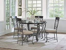 Table And Chairs Dining Room Clearance U0026 Discount Kitchen U0026 Dining Room Furniture Art Van