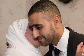 mariage algã rien mariage algérien en ile de houria abdelranie my