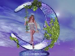 beautiful fairy hd free wallpaper creative and fantasy