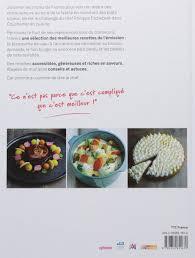 livre cuisine philippe etchebest amazon fr cauchemar en cuisine philippe etchebest livres