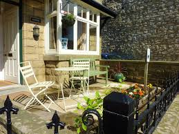 outside space gallery lynton cottage derbyshire lynton cottage
