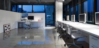 ideas about best office images free home designs photos ideas