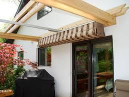 pergola design ideas pergola retractable shade best construction