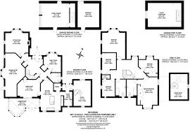 5 bedroom detached house for sale in revverdig kirkbuddo by