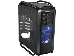 Toaster Computer Case Cooler Master Cosmos Se Mid Tower Computer Case With High End