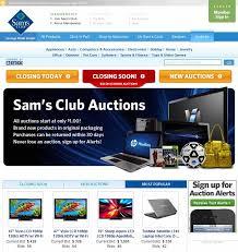 bid auction websites sams club auction website design houston