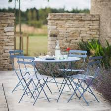 Garden Bistro Chairs 153 Best Garden Furniture Images On Pinterest Outdoor Seating
